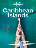 Caribbean Islands Cover