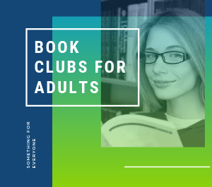 book clubs for adults