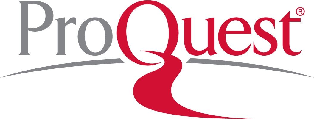 ProQuest Global Newsstream Opens in new window