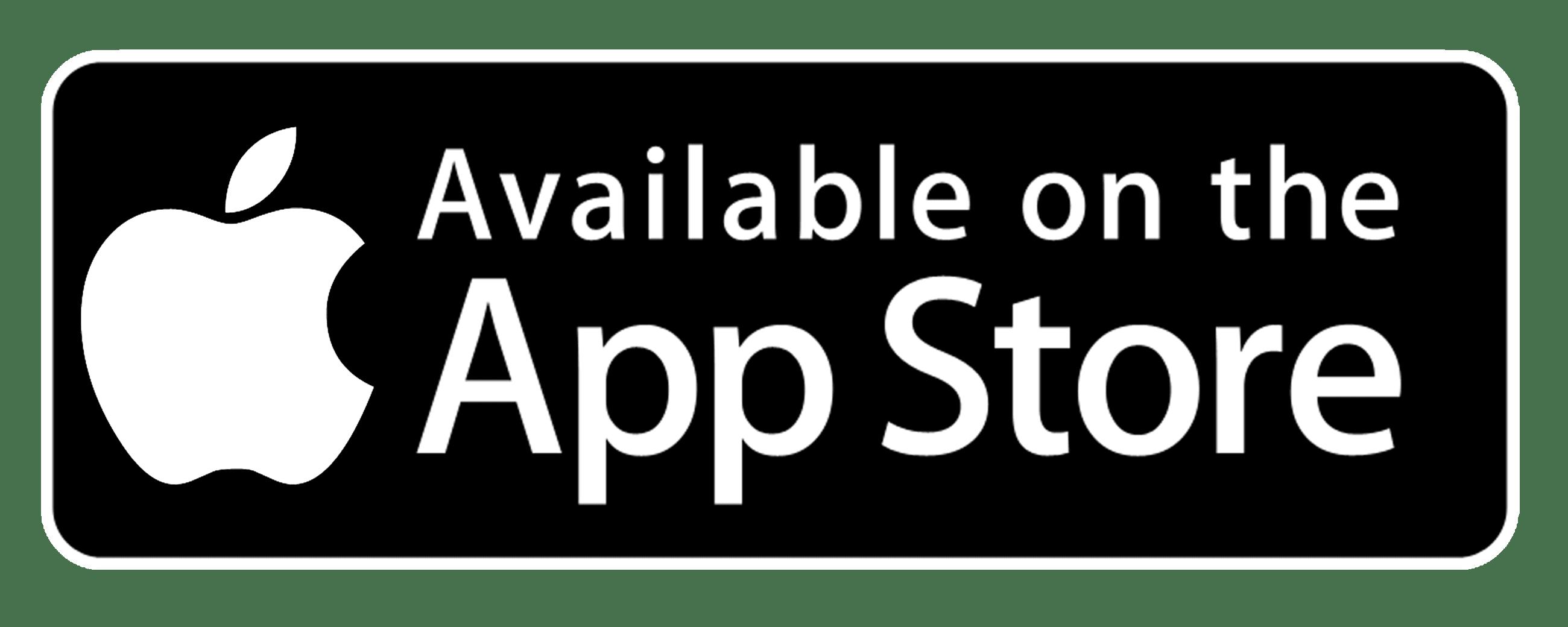 appstore Opens in new window