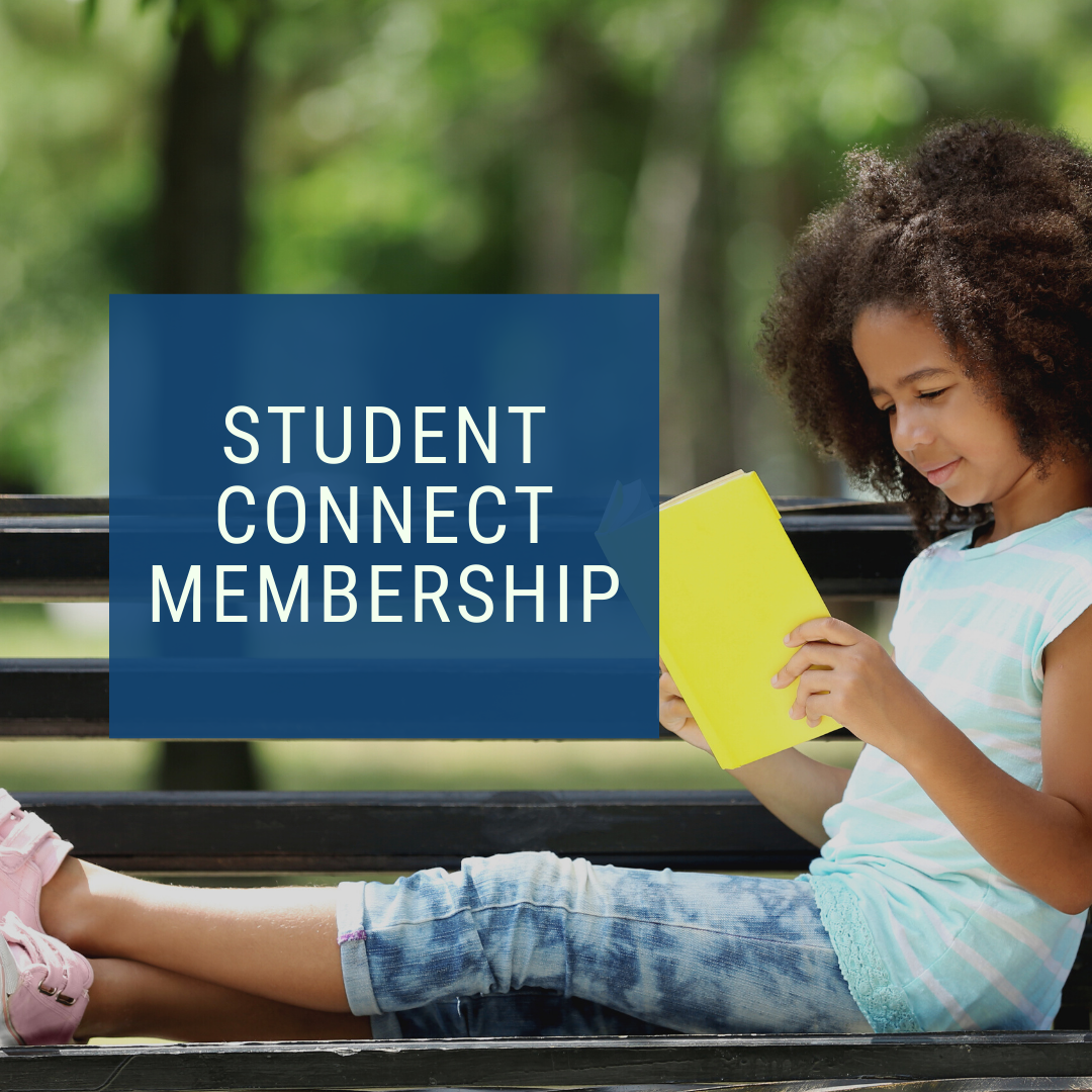 Student Connect Memberships